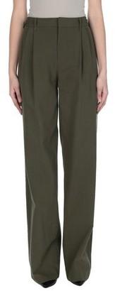 ATTICO Casual pants