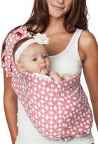 Hotslings Adjustable Pouch Baby Sling, Barely Square, Regular