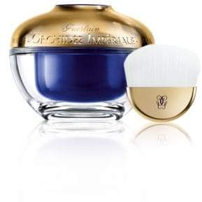 Guerlain Orchidee Imperiale Mask/2.5 oz.