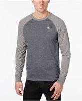 Champion Men's Vapor X-TempTM Long-Sleeve T-Shirt