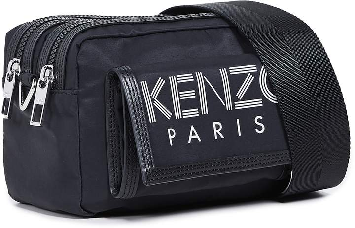 036a9af94 Men's Gym and Sports Bags - ShopStyle