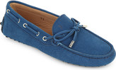 Tod's TODS Gom classic loafers 6-9 years