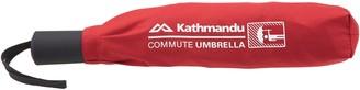 Kathmandu Commute Umbrella