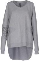 Manila Grace Sweatshirts - Item 12061409