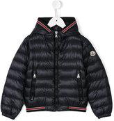 Moncler Eliot padded jacket