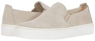 The Flexx Sneak Name (Roccio Mer) Women's Slip on Shoes