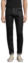 Diesel Black Gold Type-2510 Skinny Jeans