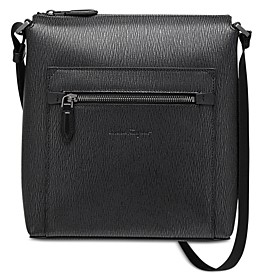 Salvatore Ferragamo Messenger Bag