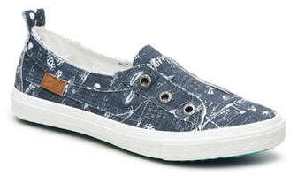 Blowfish Aussie Slip-On Sneaker