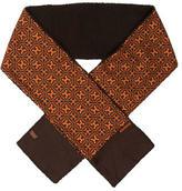 Hermes Cashmere & Silk Stole