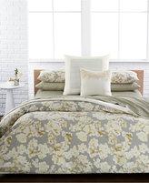 Calvin Klein Vaucluse Queen Comforter Set