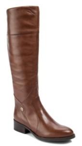 Bare Traps Baretraps Dreia Boots Women's Shoes