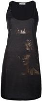Givenchy tank dress