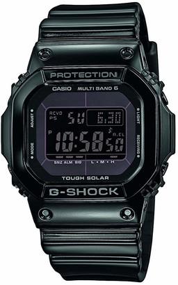 Casio G-Shock Men's Watch GW-M5610BB-1ER