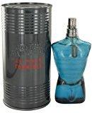Jean Paul Gaultier Le Male Terrible by Men's Eau De Toilette Extreme Spray 4.2 oz - 100% Authentic