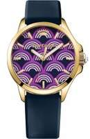 Juicy Couture Ladies JETSETTER Watch 1901389