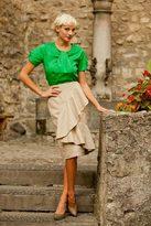 Shabby Apple Curtsy Skirt