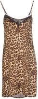 Kontatto Short dresses - Item 34645092