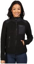Marmot Wiley Jacket Women's Coat