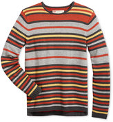 Levi's Men's Kerman Sweater