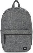 Herschel Supply Co Harrison Backpack