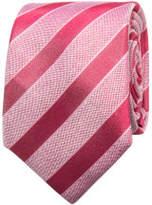 Abelard Textured Stripe Tie