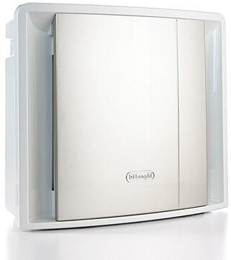 De'Longhi AC150 Air Purifier
