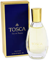 Tosca Eau de Parfum Spray by 25ml Spray)
