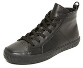Opening Ceremony Howard High Top Sneakers