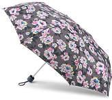 Fulton Floral Minilite Umbrella