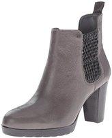 Bella Vita Women's Zana Boot