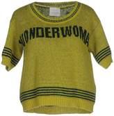 Lou Lou London Sweaters - Item 39744868