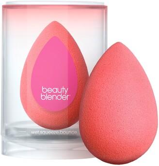 Beautyblender Beauty.blusher Cheeky