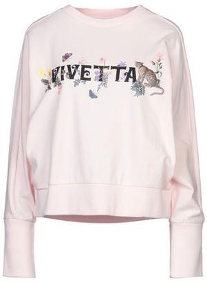 VIVETTA Sweatshirt