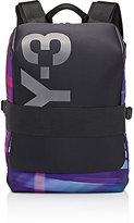 Y-3 Men's Qasa Small Backpack