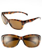 Smith Optics 'Spree' 58mm Polarized Sunglasses