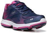 Ryka Devotion Plus 2 Women's Walking Shoes