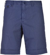 Incotex Tailored Shorts