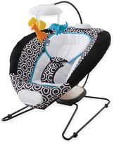 Jonathan Adler Crafted by Fisher-Price® Deluxe Bouncer