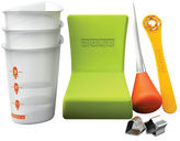 JCPenney Zoku Quick Pop Tools