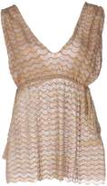 M Missoni Tops - Item 37954838