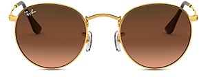 Ray-Ban Unisex Phantos Gradient Sunglasses 47mm
