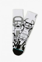 Trooper 2 Sock