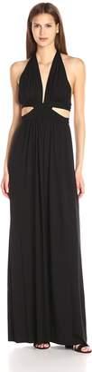 Rachel Pally Women's Naeva Dress