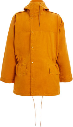 Chimala Foul Weather Nylon Jacket