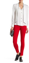 "DL1961 Emma Skinny Legging Jean - 29"" Inseam"