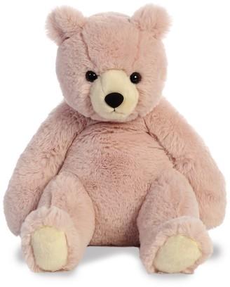 Aurora World Toys Humphrey Bear
