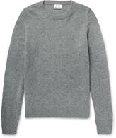 Acne Studios - Kai Wool Sweater