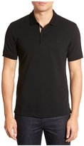 Burberry Men's Polo OXFORD - , L