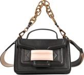 Pierre Hardy Alpha Plus Handbag